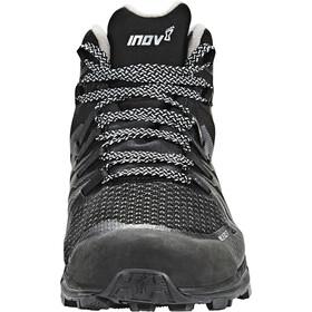inov-8 Roclite 325 GTX - Chaussures running Homme - gris/noir